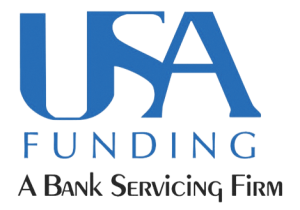 USA Funding - A Bank Servicing Firm